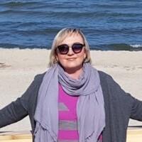 мила, 54 года, Стрелец, Тверь
