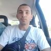 Володимир, 20, г.Вроцлав