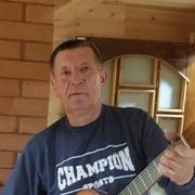 Сергей 59 Киров