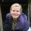 Veronika, 34, г.Минск