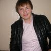 stanislav, 33, г.Георгиевка
