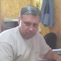 Андрей, 58 лет, Рыбы, Новоуральск
