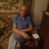 Rudik, 31, г.Раздан