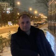 Евгений 42 Иваново