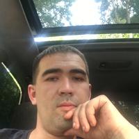 Денис, 30 лет, Стрелец, Иркутск