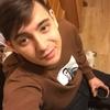 Антон, 26, г.Южно-Сахалинск