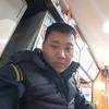Evgeniy, 35, Ulsan