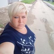 Ната 33 Москва