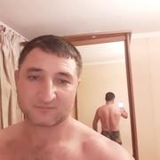 Норик 37 Челябинск