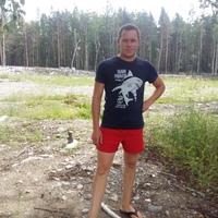 Алексей, 38 лет, Лев, Иркутск