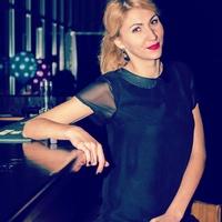 Александра, 31 год, Водолей, Киев