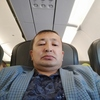 Адил, 40, г.Краснодар