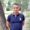 михаил, 35, г.Казань