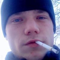 Артем, 31 год, Овен, Москва