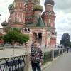 юрис, 47, г.Москва