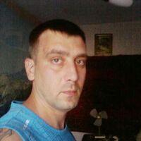 Антон, 38 лет, Дева, Апшеронск