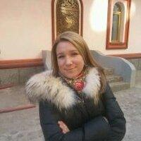Светлана, 42 года, Дева, Москва