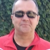 Эдуард, 46, г.Никополь