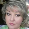 Olenka, 44, Gelendzhik