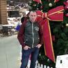 nick, 36, Novograd-Volynskiy