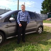 Aleksandr, 50, Volkhov