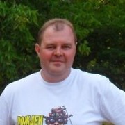 Олег 49 лет (Овен) Каменск-Шахтинский