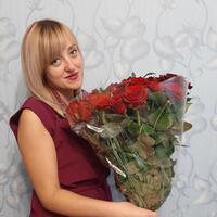 Марина, 37 лет, Лев, Днепр