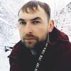 Валерий, 31, г.Санчурск