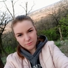 Анна Фанта, 24, г.Светловодск