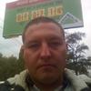 Денис, 29, г.Воронеж