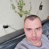 Aleksandr, 30, Vologda