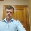 Роман, 33, г.Саранск