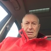 aleksandr poberezhski, 72, Fort Lauderdale