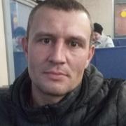 Евгений 38 Ильинский