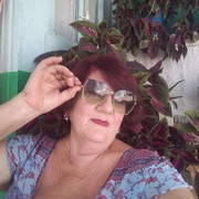 Елизавета, 64 года, Рыбы