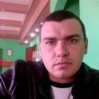 Серёжа, 33 года, Скорпион, Новотроицк