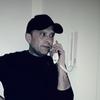 Oleg, 45, г.Гёттинген