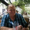 Роберт, 50, г.Варшава