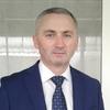 tima, 45, г.Екатеринбург