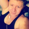 Карлсон, 29, г.Уральск