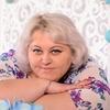 Svetlana, 43, Pervomaiskyi