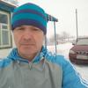 Іван, 55, г.Умань