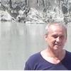 svcheb, 64, г.Барнаул