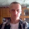 Юра, 24, г.Мосты
