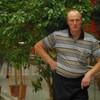 сергей, 40, г.Костюковичи