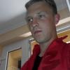 Maksim, 34, Bakhmach