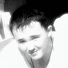 Джиган, 28, г.Пласт