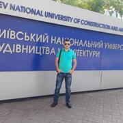 Сергей 30 лет (Лев) Купянск