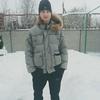 Антон, 20, г.Воскресенск