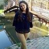 Анжелика, 20, Берегово